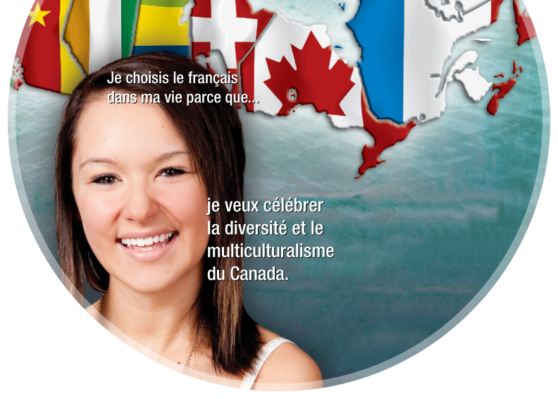 French for Life - French Immersion Classes in Manitoba