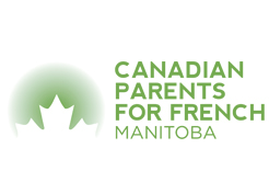 CFMB - Bilingual Education - French Immersion - French Classes - Winnipeg Manitoba