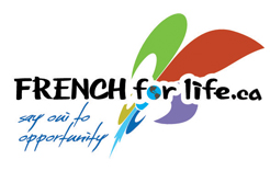 French for Life - Bilingual Education - French Immersion - French Classes - Winnipeg Manitoba